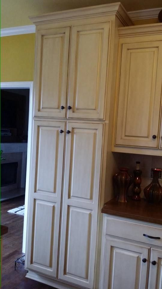 Image Result For Kitchen Cabinets In