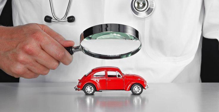 Oto ekspertiz açmak, yeni iş fikirleri arasında en çok tercih edilen seçeneklerdendir. Otomotiv sektöründe yeni gelir kapısı sizi bekliyor.