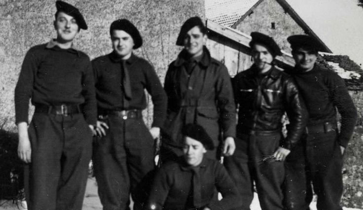 En la historia de la resistencia francesa, lo judío está siempre presente, (En Inglés) - http://diariojudio.com/opinion/en-la-historia-de-la-resistencia-francesa-lo-judio-esta-siempre-presente-en-ingles/176451/