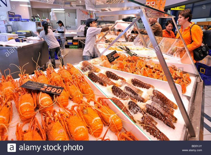 313 best images about crustaceans on pinterest lobsters for Fish market maryland