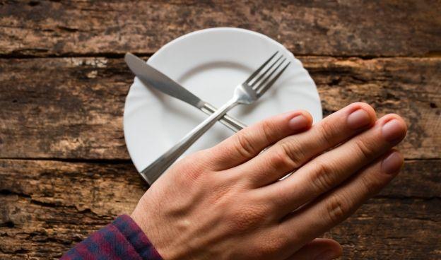 Maigrir sans régime selon la méthode Zermati