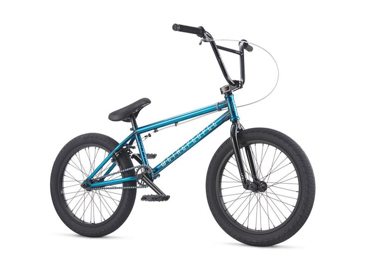 24 Best Complete Bmx Images On Pinterest Saints Cycling And
