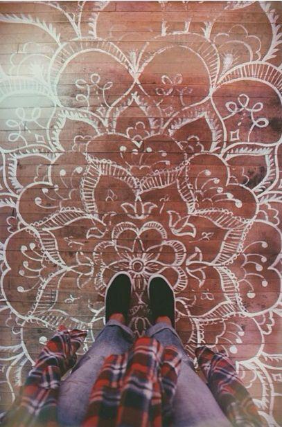 Floors @FreePeople