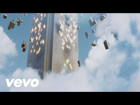 Madeon - Pay No Mind ft. Passion Pit - YouTube
