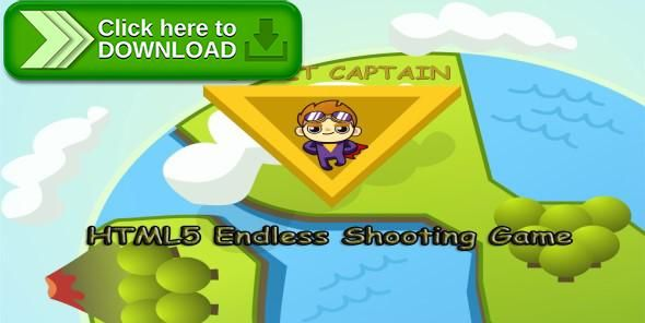 [ThemeForest]Free nulled download Planet Captain HTML5 Constract 2 Endless Horizontal Shooting Game(With CPAX) from http://zippyfile.download/f.php?id=51145 Tags: ecommerce, animated shooting games, best Shooting games, constract 2 shooting game source, endless constract 2 shooting game, html5 games, online shooting games, planet captain html5 endless constract 2 shooting game, planet captain shooting game, shooting games