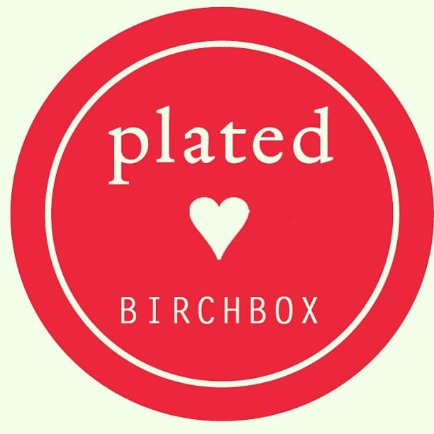 valentines day birchbox