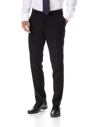 Tiger of Sweden Herris-housut ja muut brändin tyylikkäät vaatteet löydät Stockmann-verkkokaupasta. Tutustu valikoimaan ja tilaa!