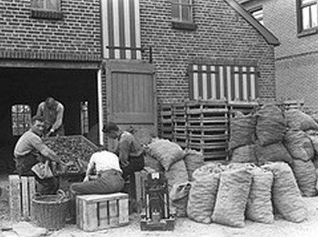 fotoalbersaardappelen_sorteren_1938.jpg (464×346)