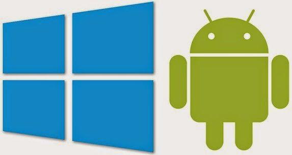 Antivirus Gratis Untuk Windows dan Android