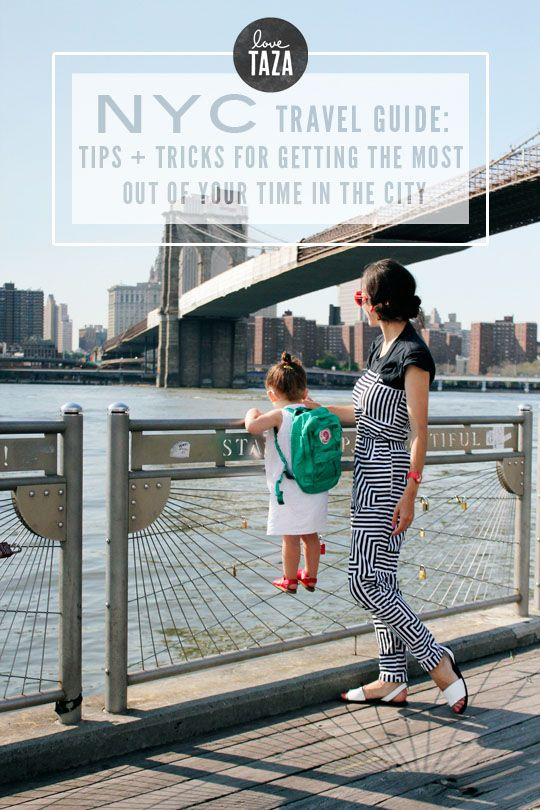 love-taza-nyc-travel-guide-tips