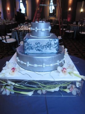 1000 Ideas About Midnight Blue Weddings On Pinterest Blue Weddings Wedding Shopping And Weddings