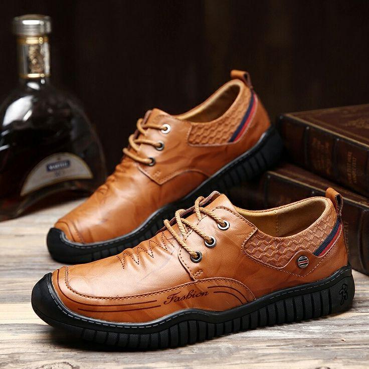 les 4140 meilleures images du tableau souliers chic pour homme sur pinterest hommes mode. Black Bedroom Furniture Sets. Home Design Ideas