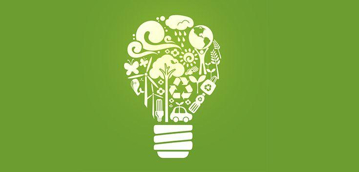 Aprenda como reduzir o consumo de energia em casa com simples dicas que você pode aplicar no dia-a-dia. http://www.cursonr10online.com/veja-como-reduzir-o-consumo-de-energia-nos-aparelhos-de-sua-casa