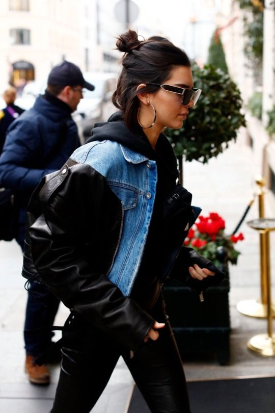 1800 Best Images About Kendall Jenner On Pinterest