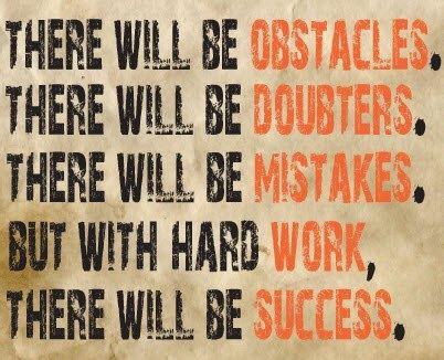 #fitness #motivation
