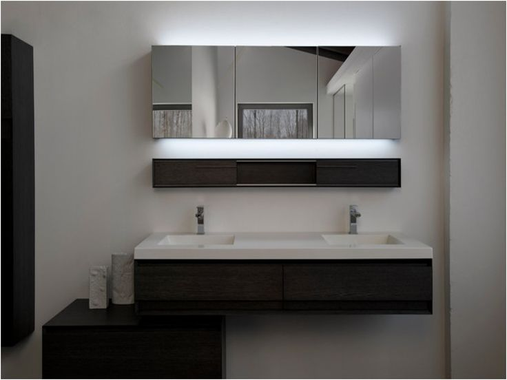 31 Best Modern Mirrors Images On Pinterest | Modern Mirrors