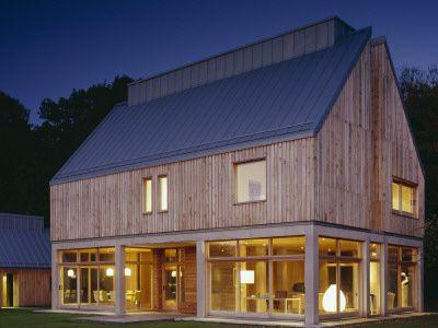 Best 17 Best Images About Plans Farmhouse On Pinterest House 400 x 300