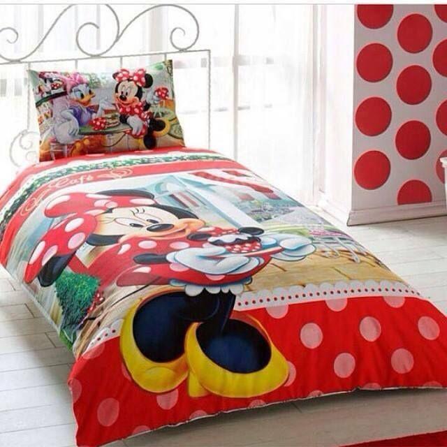 Las 25 mejores ideas sobre habitaciones de ni os de - Habitaciones infantiles disney ...