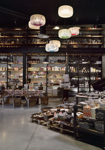 yoji su food drink shops aix en provence france 1 proj pinterest provence retail. Black Bedroom Furniture Sets. Home Design Ideas
