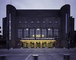 Liverpool .. .. ..