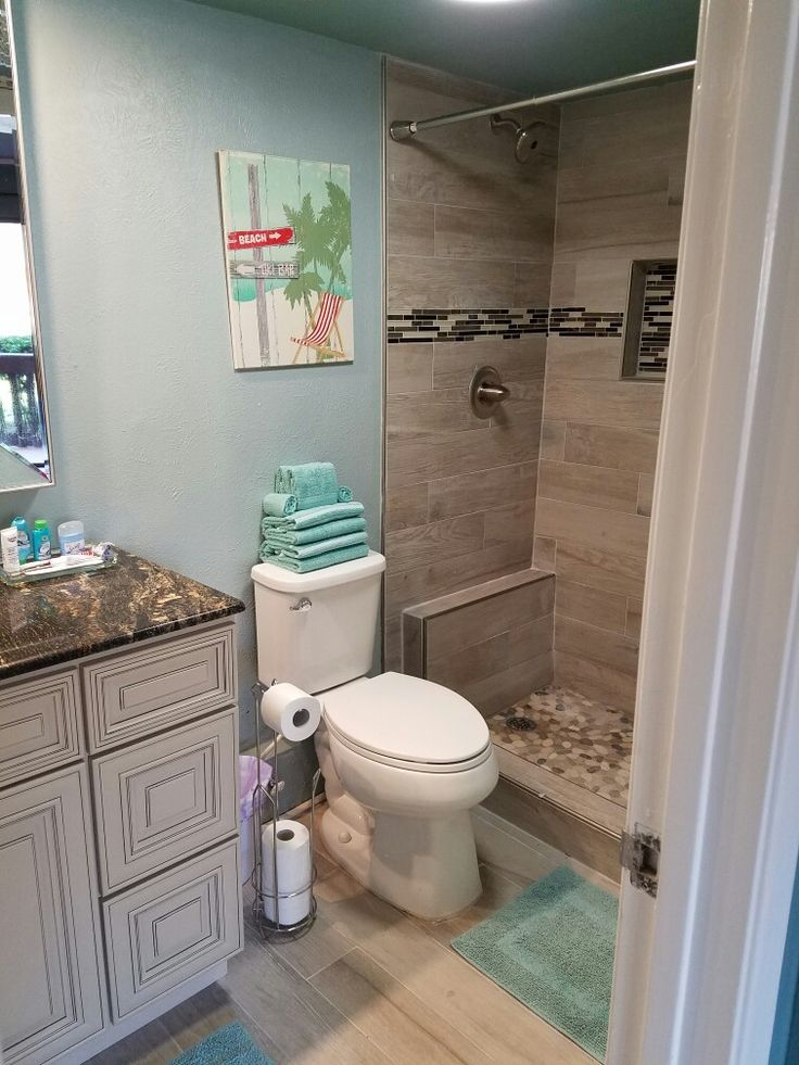 Best 25 behr watery ideas on pinterest refurbished for Watery paint color