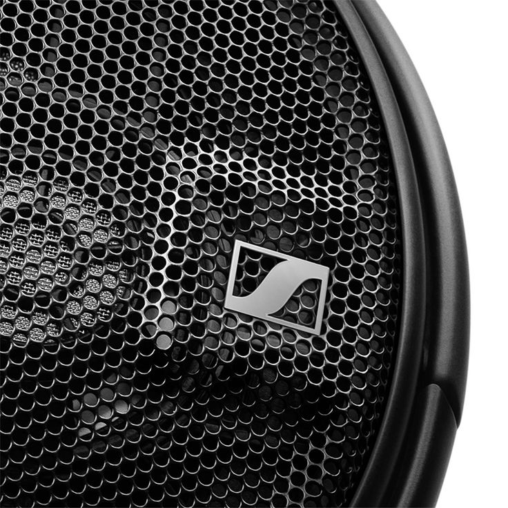 Az audio specialista #sennheiser a HD 660 S alakjában egy új, nyitott kialakítású fejhallgatót vezetett be a szenvedélyes audiofilek számára. Az új modell – a HD 650 fejhallgató örökségére építve – egy új és tökéletesített jelátalakító konstrukciónak köszönhetően felülmúlja elődjének kivételes teljesítményét. #mobilzene #zenebevilágki https://mobilzene.hu/shop/sennheiser-hd-660-s-fejhallgato/