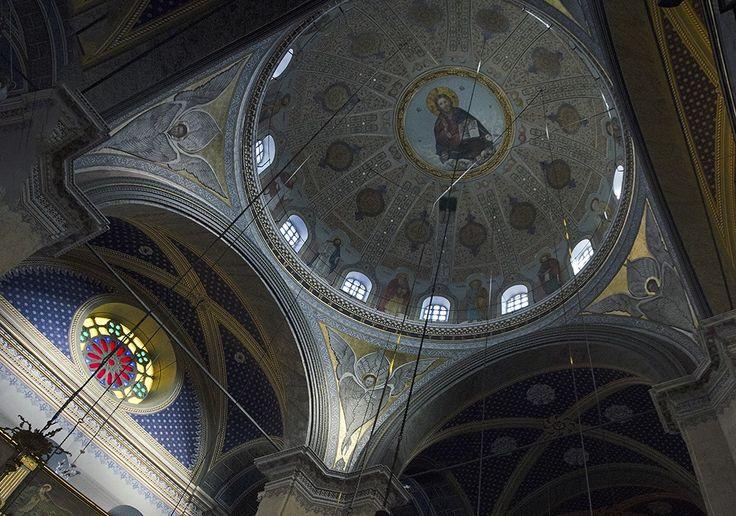 Hıristiyanlar Katolik, Ortodoks ve Protestan olarak üç ana mezhebe ayrılmışlardır. Bu mezhepler arasındaki en önemli ayrılıklar nelerdir?