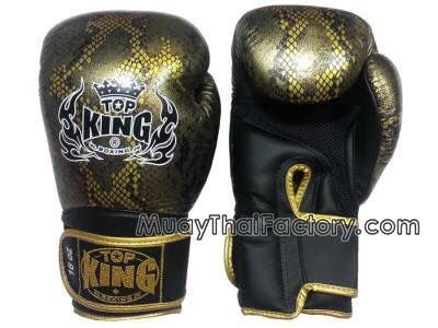 Check out their snake skin series! Muay Thai Factory. Muay Thai | Gear and Accessories. Shorts, pads, and gloves