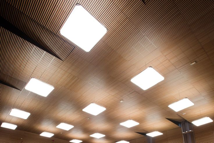 © 11h45 / Amphithéâtre Université Nancy 2 (54) - Atelier d'Architecture Chrisitan Zomeno