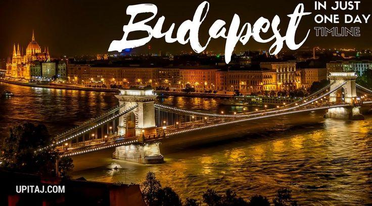 budapest one day travel cheap keleti parliament promenade vaci buda castle funicular matthias church fiserman bastion (32)