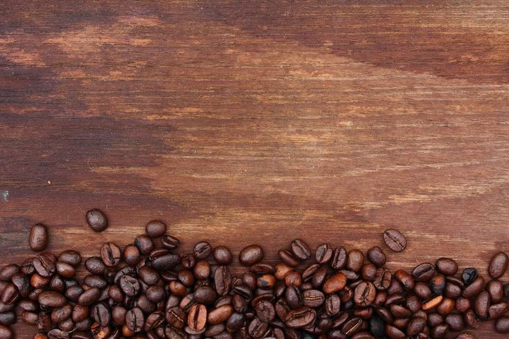 Perk up your beauty routine with four easy DIY coffee recipes using the magic of…
