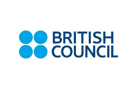 British Council Türkiye Çalıştay Fonu