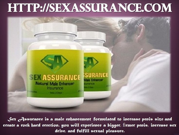 https://flic.kr/p/RXjjD5 | Best Male Enhancement Pills | Follow Us :- followus.com/best-natural-male-enhancement  Follow Us :- tackk.com/@maleenhancementproducts  Follow Us: www.pinterest.com/sexassurance  Follow Us: medium.com/@middlemarketing  Follow Us: twitter.com/SexAssurance