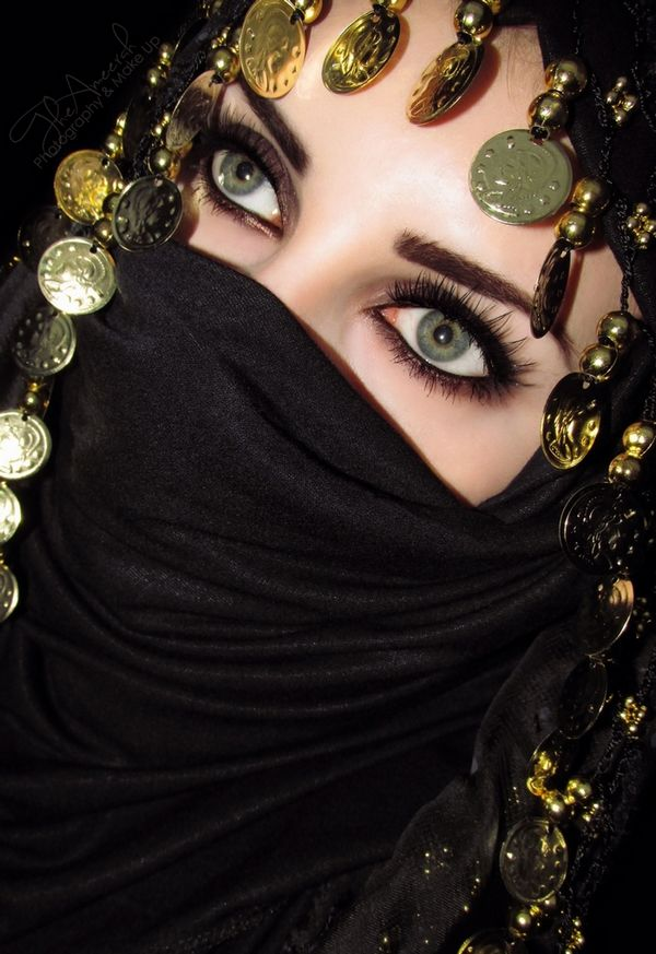 Dubai Fashionista : Photo ============================= profgasparetto / eagasparetto / Dom Gaspar I ================================== www.profgasparetto21.wordpress.com ================================== https://independent.academia.edu/profeagasparetto