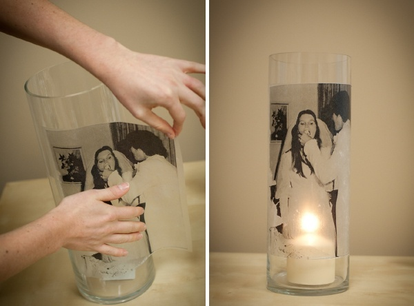 photo-transfer-glass-cylinder-tutorial