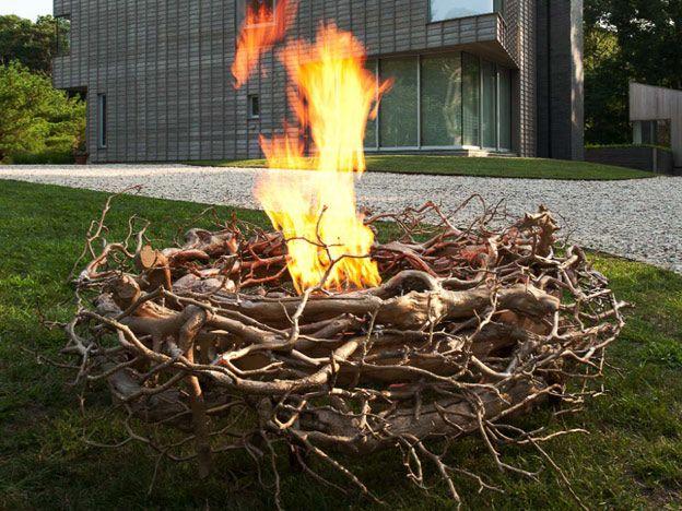 Cast-Bronze-Nest