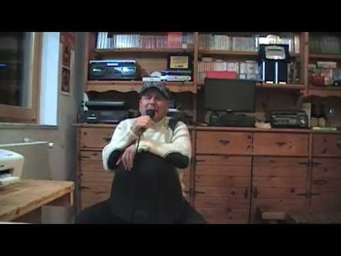 GEORGE MUSTANG---LA PRIMA COSA BELLA