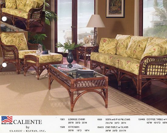 Our Top Quality Classic Rattan And Wicker Furniture Is The High Quality  Furniture You Will Want To Keep Forever. Our Services Include Barbados  Patio Seating ...