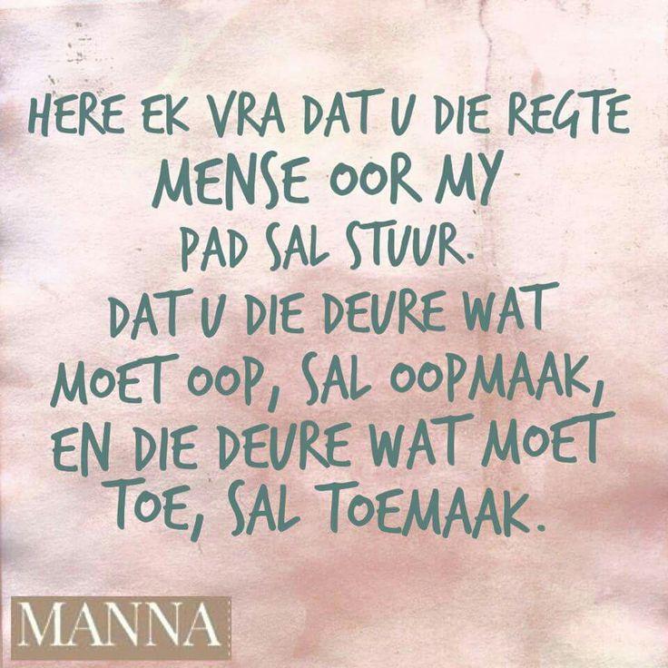 Gebed.... #deur