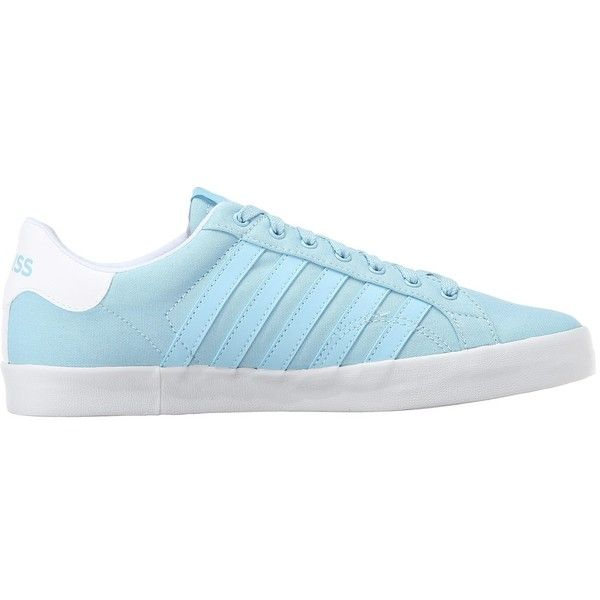 Find Great Factory Outlet Online K-Swiss Heritage Light T Sneaker(Women's) -Burnt Olive/Forest Night Outlet Store Online Cheap Visit New Cheap Shop For vFTJN1