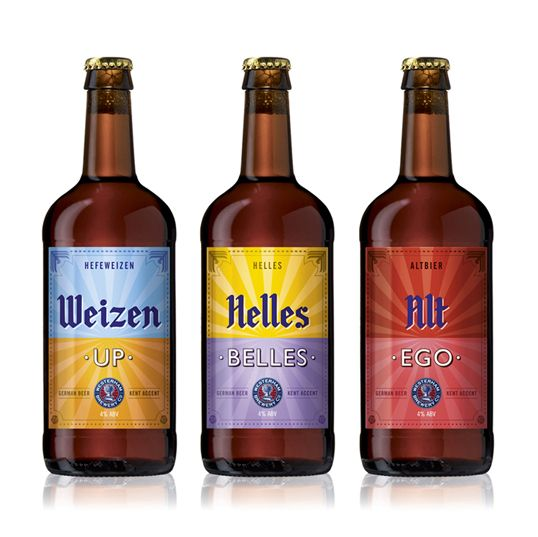 56 best craft beer design images on pinterest beer for Best craft beer club