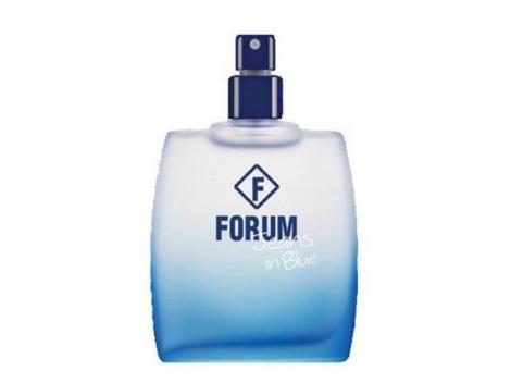 Forum Jeans in Blue Perfume Feminino com as melhores condições você encontra no site em https://www.magazinevoce.com.br/magazinealetricolor2015/p/forum-jeans-in-blue-perfume-feminino-eau-de-cologne-100ml/89451/?utm_source=aletricolor2015&utm_medium=forum-jeans-in-blue-perfume-feminino-eau-de-cologn&utm_campaign=copy-paste&utm_content=copy-paste-share