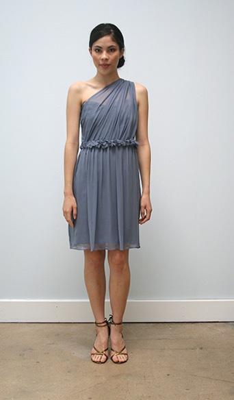 ciarla bridesmaid dress