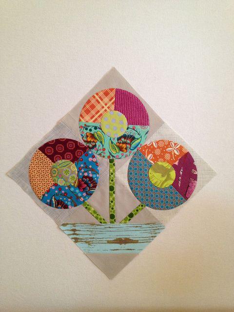 Flower Pot | Flickr - Photo Sharing!