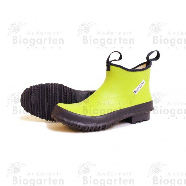 Gartenschuhe Haushalt Gartenschuhe Schuhbeutel Schuhe