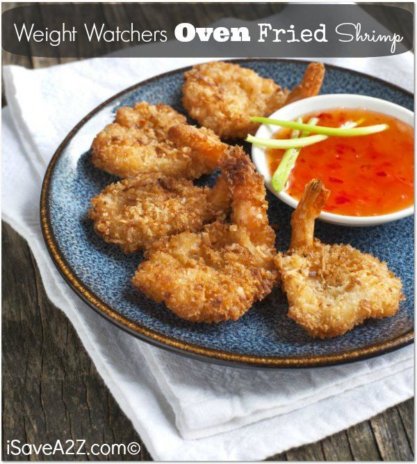 25 best ideas about weight watchers shrimp on pinterest for Weight watchers points fish
