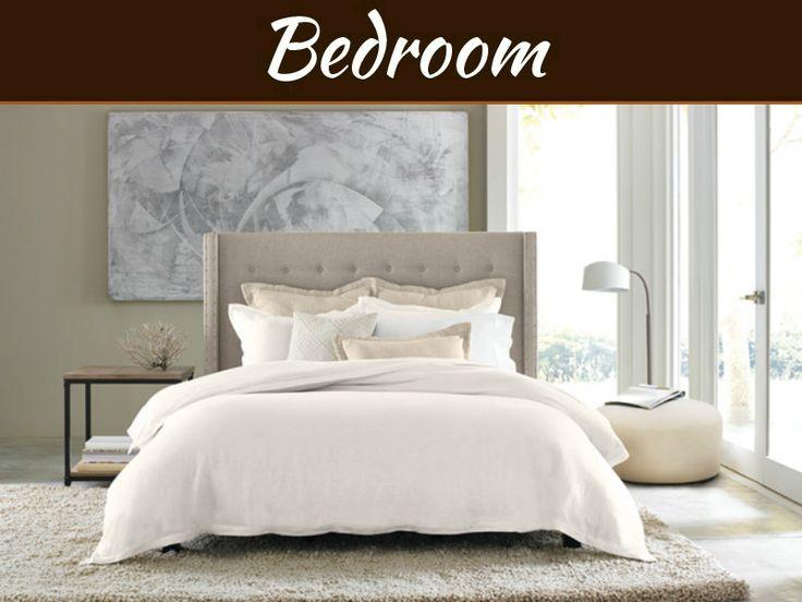 Bedroom Decor Rules 123 best bedroom decor ideas images on pinterest | bedroom decor