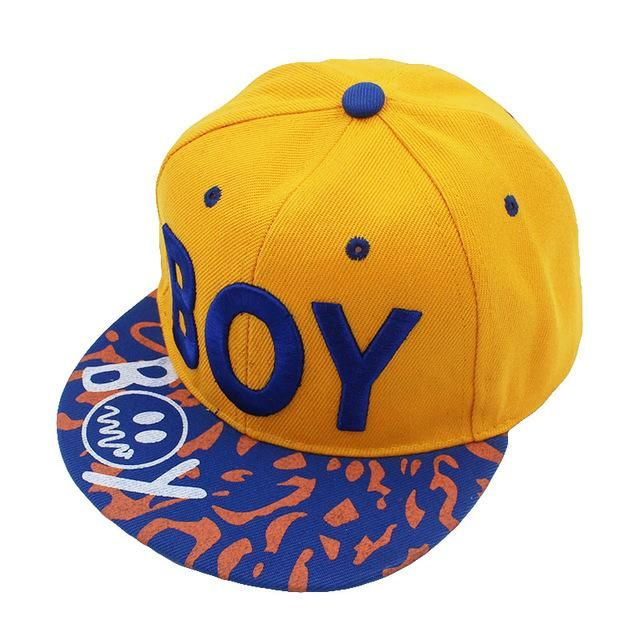 Custom Snapbacks 3D BOY Baseball Cap | AfricanSAttire.com  Dont worry about hat embroidery near you, Africans Attire has plenty of different styles and colours to choose from.   Custom hats no minimum order required , Buy as many as you want.