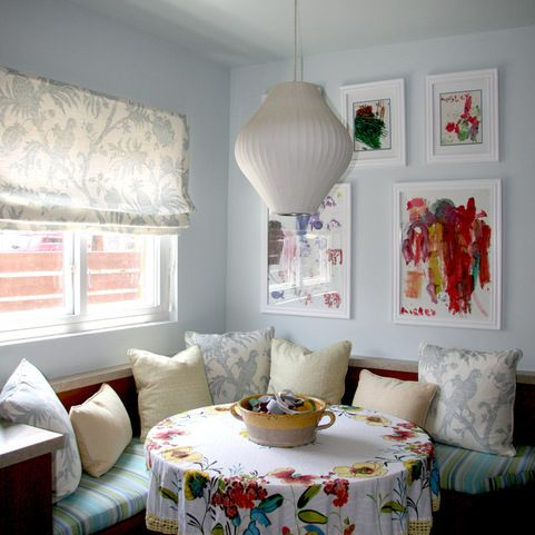 14 best breakfast corner images on Pinterest Balcony, Colors and Fit - esszimmer 6 st amp uuml hlen