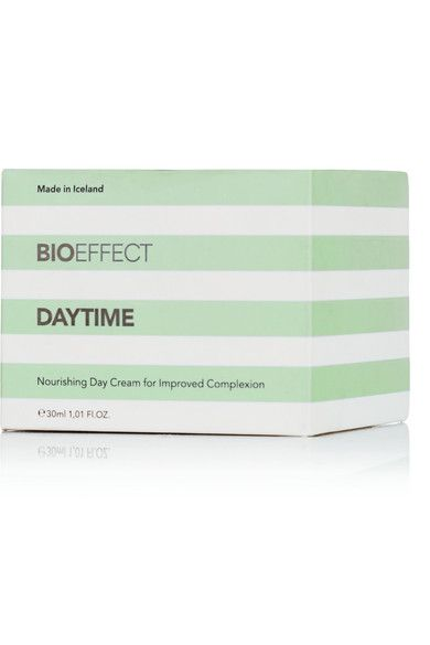 BIOEFFECT - Daytime Nourishing Day Cream For Dry Skin, 30ml - one size